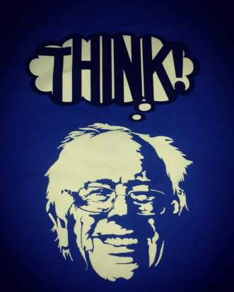 e-grizzly-think-bernie