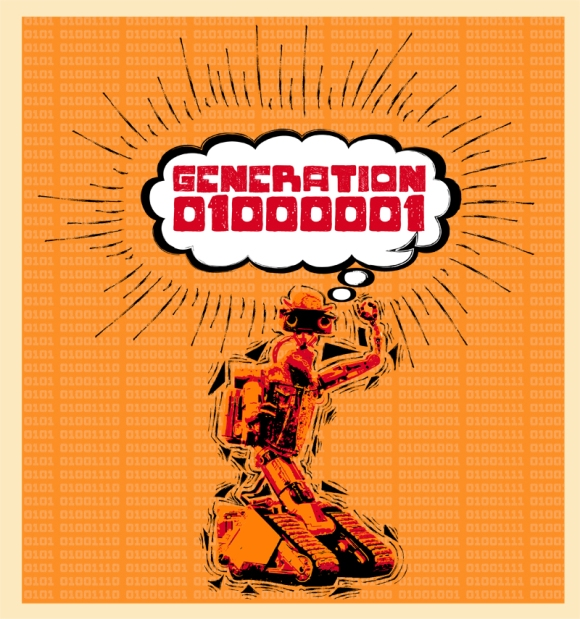 generation01000001