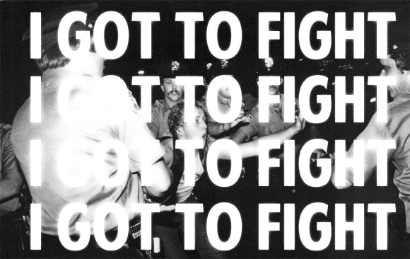 Igottofight.e.grizzly