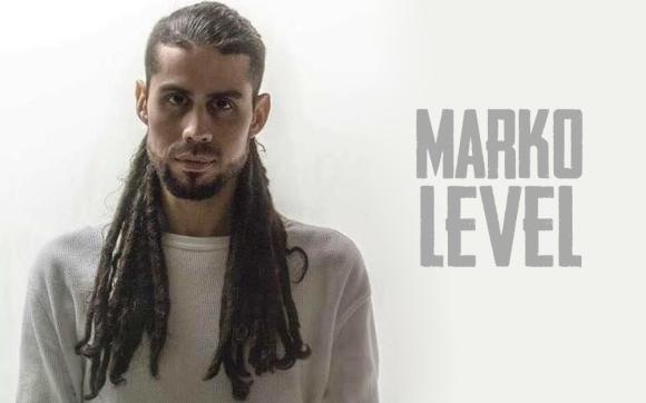 marko level